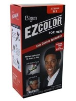 Bigen for Black Men.