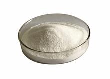 RU58841 Powder.