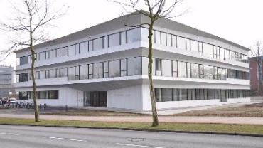 Monasterium Laboratory