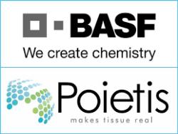 BASF-Poietis