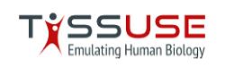 TissUse Smart Hair Transplant
