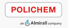 Polichem Almirall