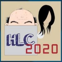 A Cure for Baldness Less than 10 Years Away - Hair Loss Cure