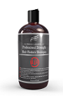 Hair Restoration Shampoo