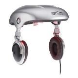 iGrow Laser Hair Growth Helmet.