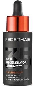 Redenhair Hair Serum