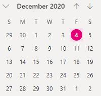 Global Hair Loss Summit: December 2020.