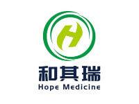 Hope Medicine Logo