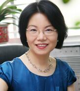 Ruiping Xiao