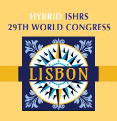 ISHRS 29th Congress.